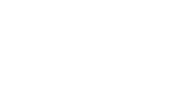 Bacon Factories Union
